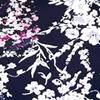 V Blossom