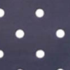 White Dots in Grey Ground